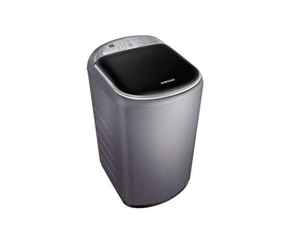 垃圾桶 垃圾箱 600
