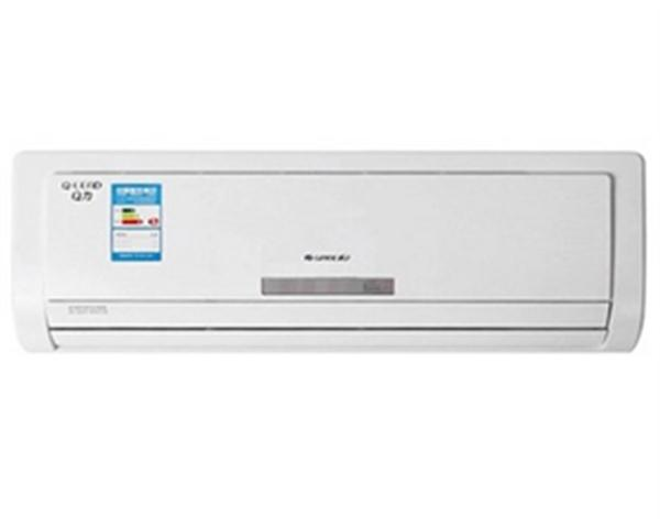 格力空调型号:kfr-26gw/(26570)aa-3  空调类型:壁挂式