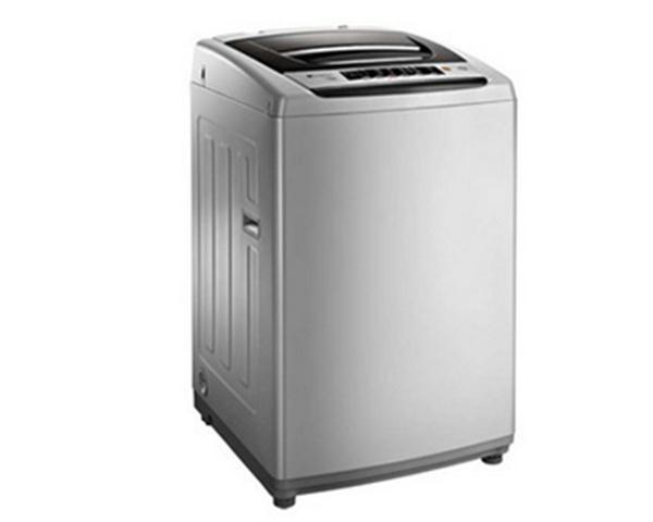 小天鹅洗衣机tb55-q8168h